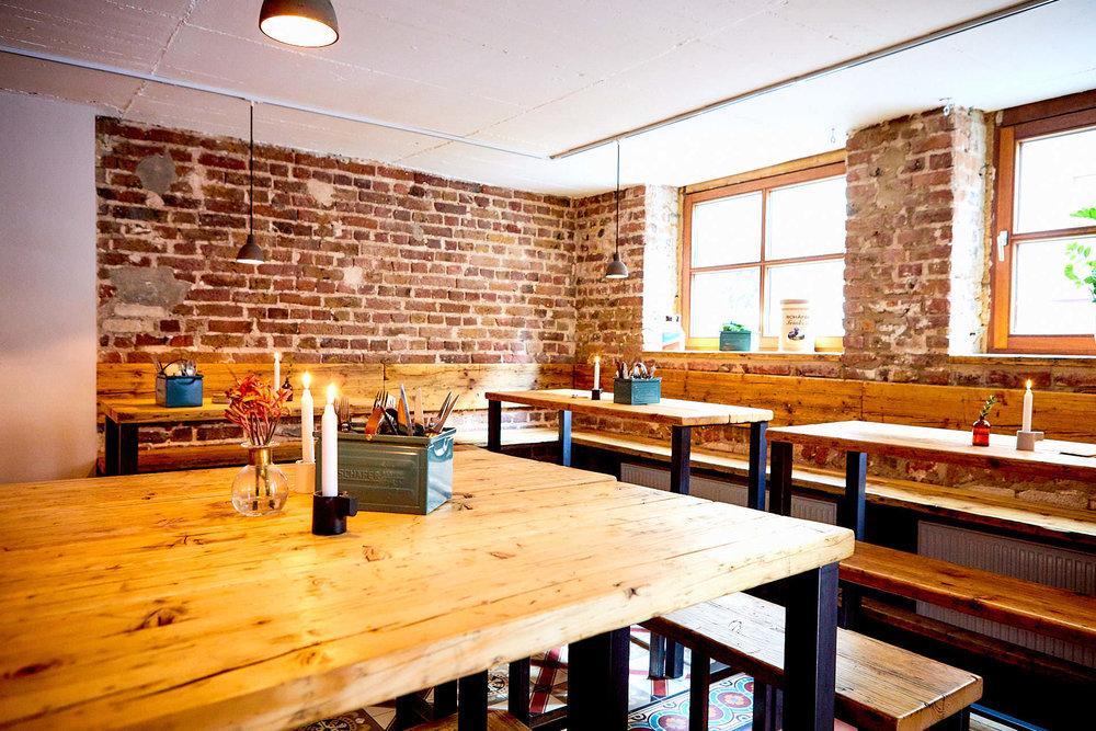restaurants_johann_schaefer_wearecity_koeln_joern_strojny 137.jpg