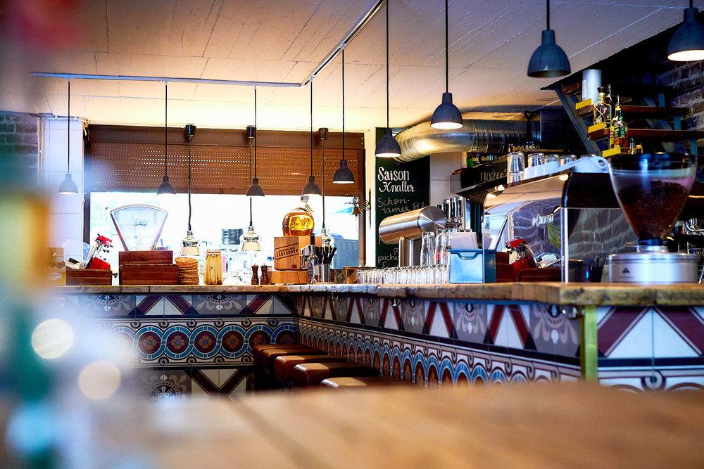 restaurants_johann_schaefer_wearecity_koeln_joern_strojny 146.jpg