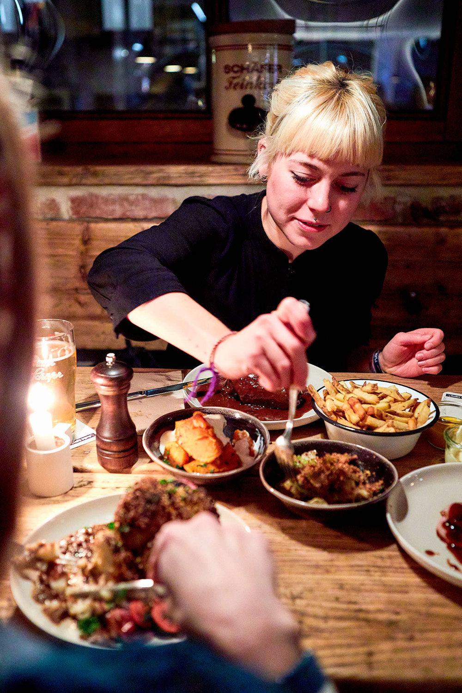 restaurants_johann_schaefer_wearecity_koeln_joern_strojny 115.jpg