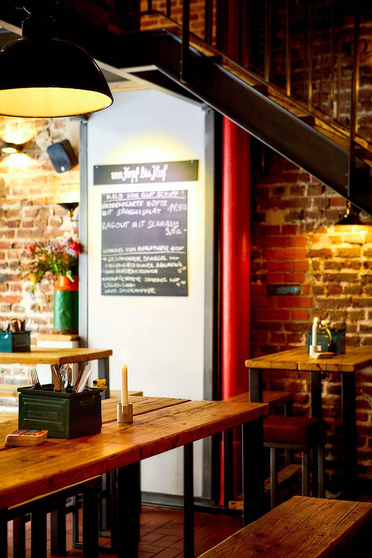 restaurants_johann_schaefer_wearecity_koeln_joern_strojny 140.jpg