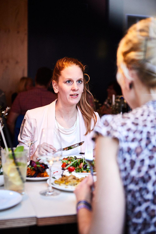 restaurants_wallczka_wearecity_koeln_joern_strojny 017.jpg
