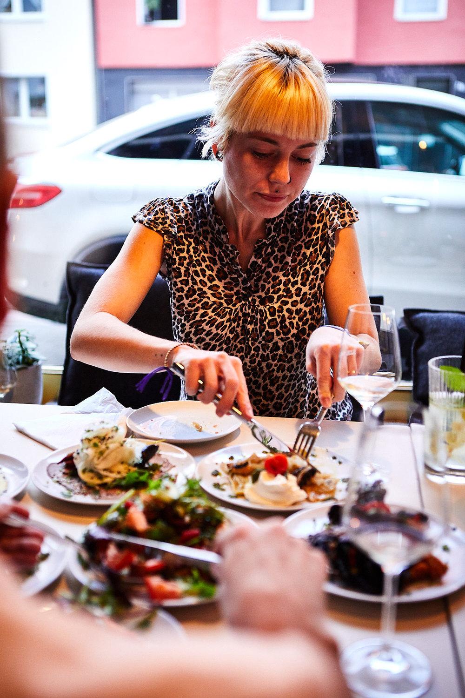 restaurants_wallczka_wearecity_koeln_joern_strojny 015.jpg