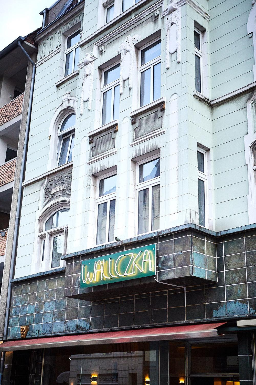 restaurants_wallczka_wearecity_koeln_joern_strojny 018.jpg