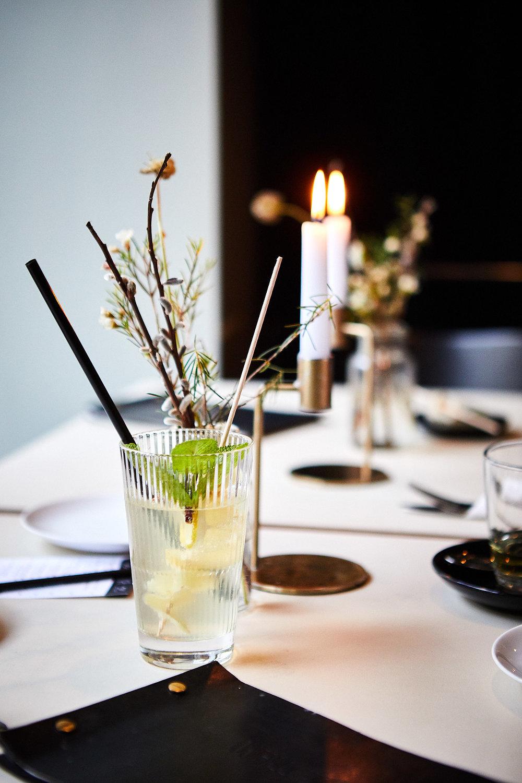 restaurants_wallczka_wearecity_koeln_joern_strojny 002.jpg