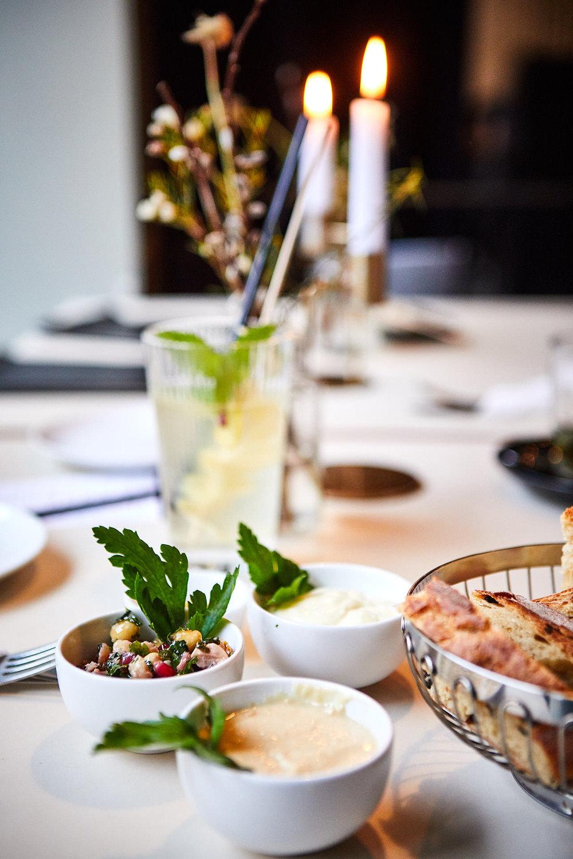 restaurants_wallczka_wearecity_koeln_joern_strojny 005.jpg