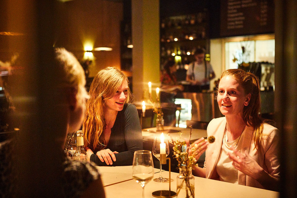 restaurants_wallczka_wearecity_koeln_joern_strojny 046.jpg