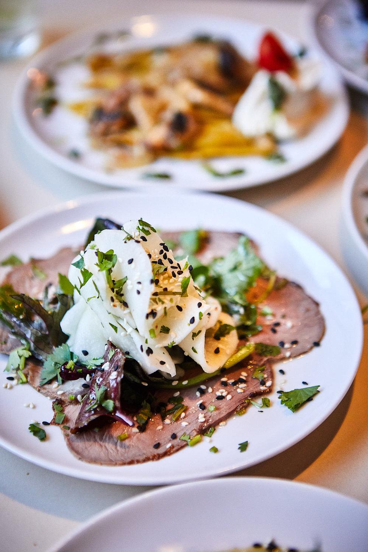 restaurants_wallczka_wearecity_koeln_joern_strojny 013.jpg