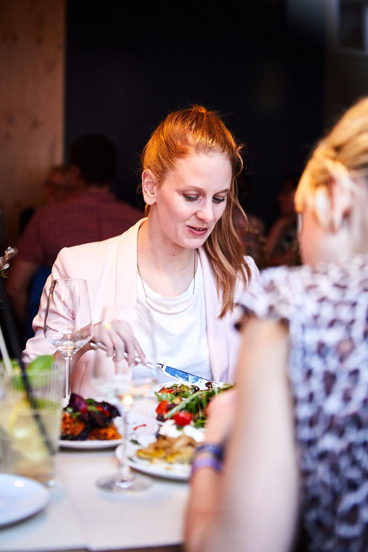 restaurants_wallczka_wearecity_koeln_joern_strojny 016.jpg