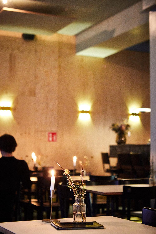 restaurants_wallczka_wearecity_koeln_joern_strojny 029.jpg