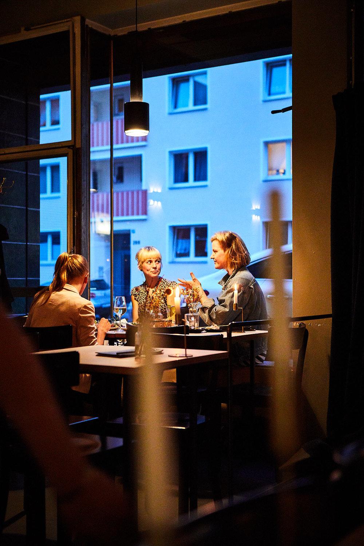 restaurants_wallczka_wearecity_koeln_joern_strojny 032.jpg