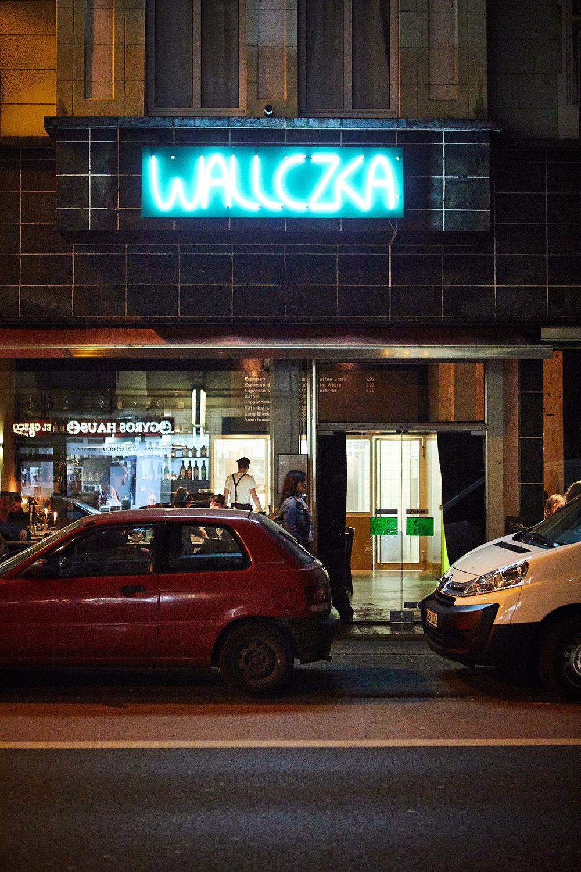 restaurants_wallczka_wearecity_koeln_joern_strojny 042.jpg