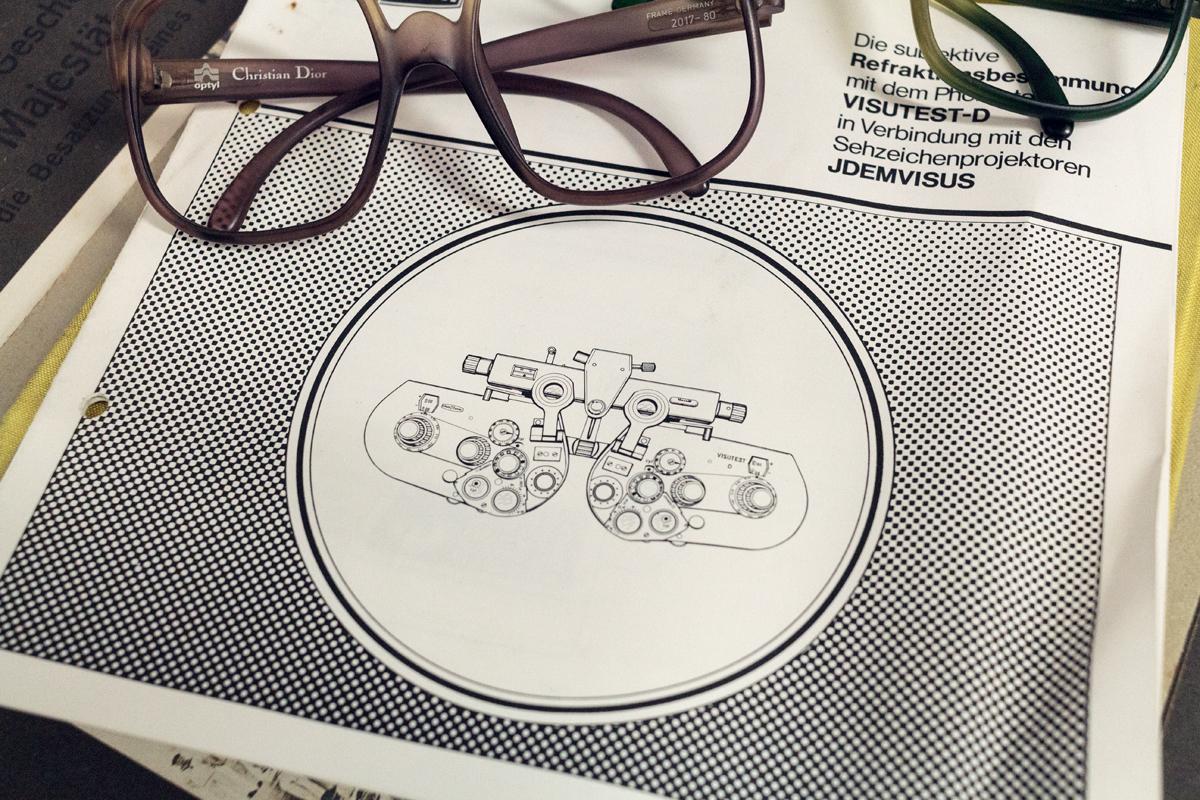 503a8757e329 Die 5 besten inhabergeführten Optiker in Köln