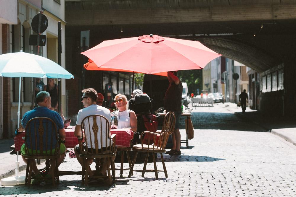 tagdesgutenlebens-agnesviertel-koeln-wearecity-atheneadiapoulis-27.jpg