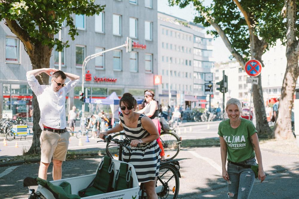 tagdesgutenlebens-agnesviertel-koeln-wearecity-atheneadiapoulis-52.jpg