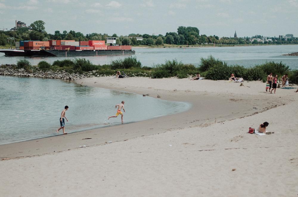 rodenkirchener-riviera-rhein-koeln-wearecity-atheneadiapoulis-1.jpg