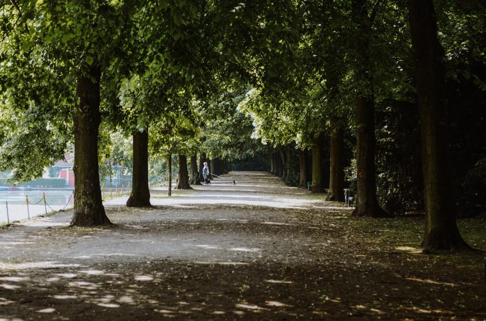 bluecherpark-weiher-koeln-wearecity-atheneadiapoulis-3.jpg