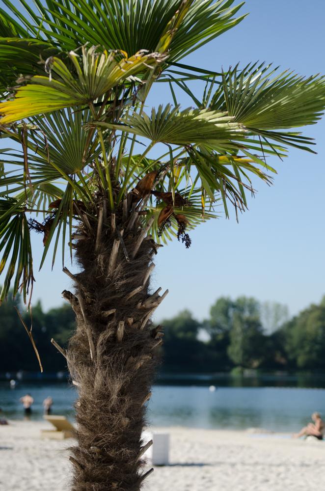 sundownbeach-see-koeln-wearecity-atheneadiapoulis-6.jpg