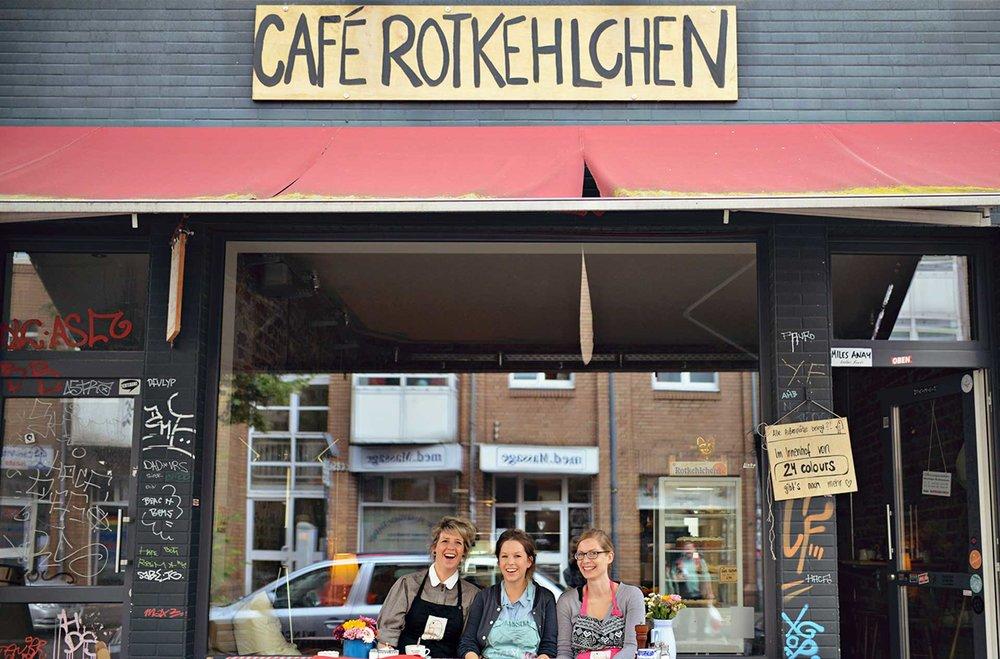 cafe_rotkehlchen_wearecity_koeln.jpg