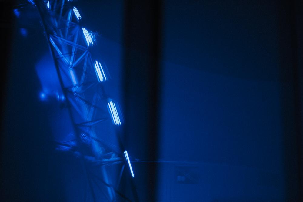 lightitup-michaelbatz-kunst-koeln-wearecity-atheneadiapouli-hariman-74.jpg