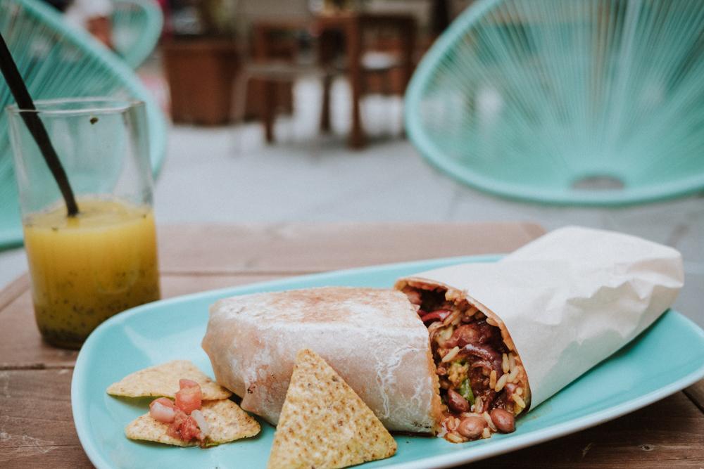 convida-burritos-koeln-wearecity-atheneadiapouli-hariman-6.jpg