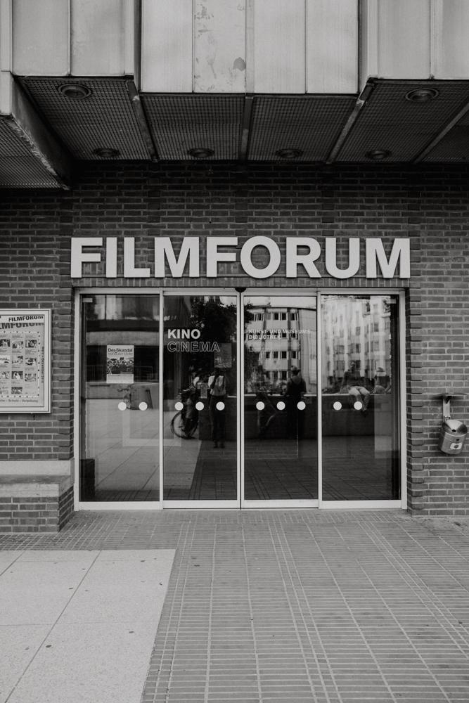 filmforum-kultur-film-kino-koeln-wearecity-atheneadiapouli-hariman-16.jpg