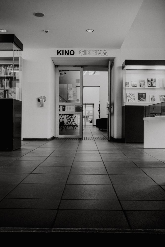 filmforum-kultur-film-kino-koeln-wearecity-atheneadiapouli-hariman-21.jpg
