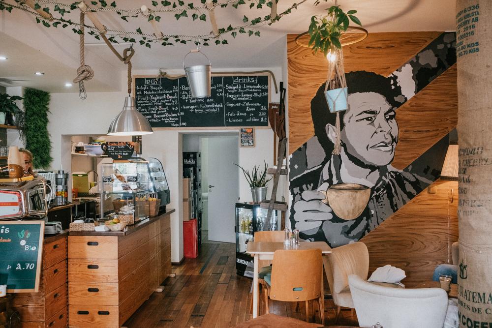 cafe-suedgold-koeln-wearecity-atheneadiapouli-hariman-3.jpg
