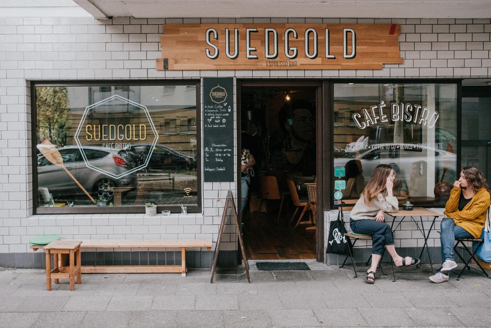cafe-suedgold-koeln-wearecity-atheneadiapouli-hariman-6.jpg
