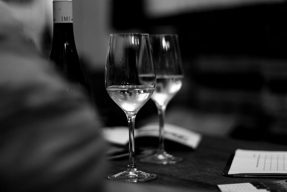 wearecity_IMI_winery_koeln_david_heyer_25.jpg
