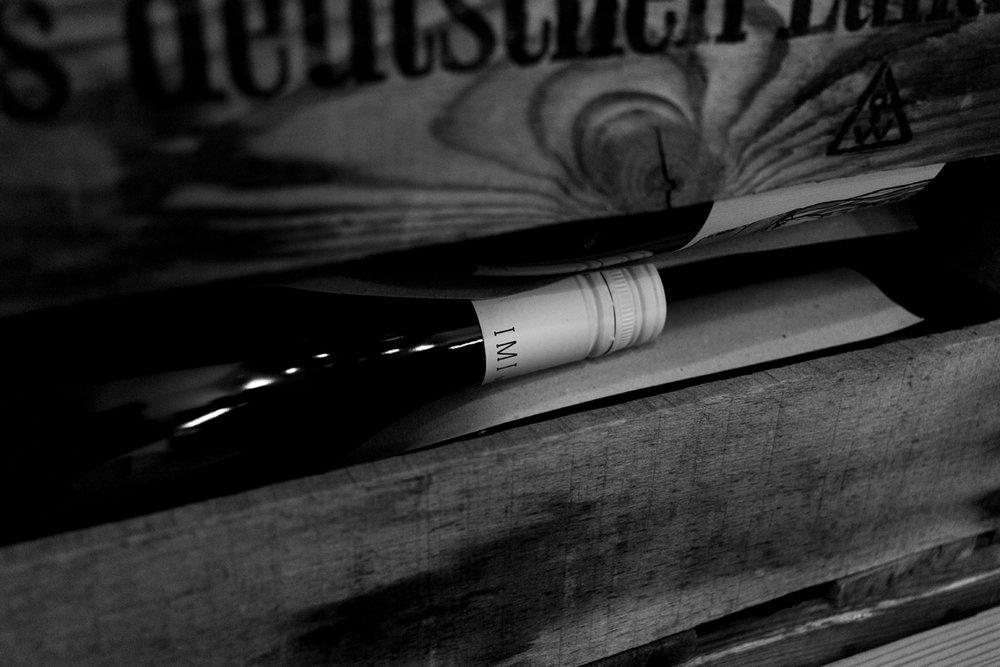 wearecity_IMI_winery_koeln_david_heyer_06.jpg