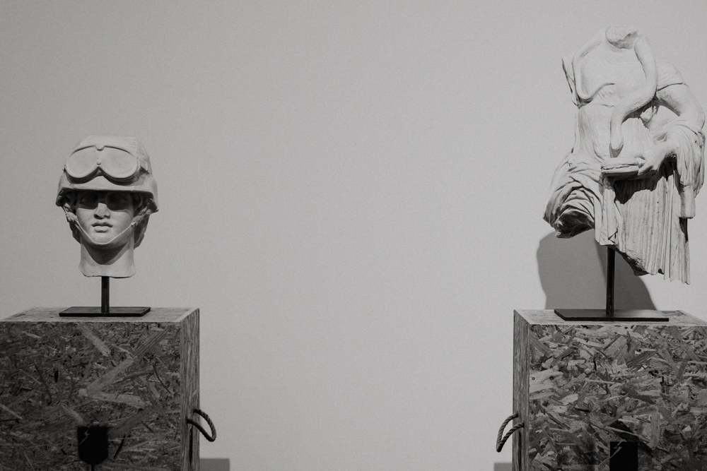 artcologne-kunst-guide-galerien-koeln-wearecity-atheneadiapouli-hariman-19.jpg