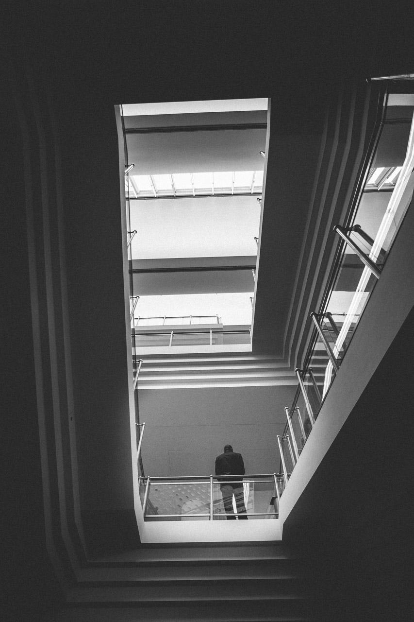 ludwig_wearecity_koeln-13.jpg