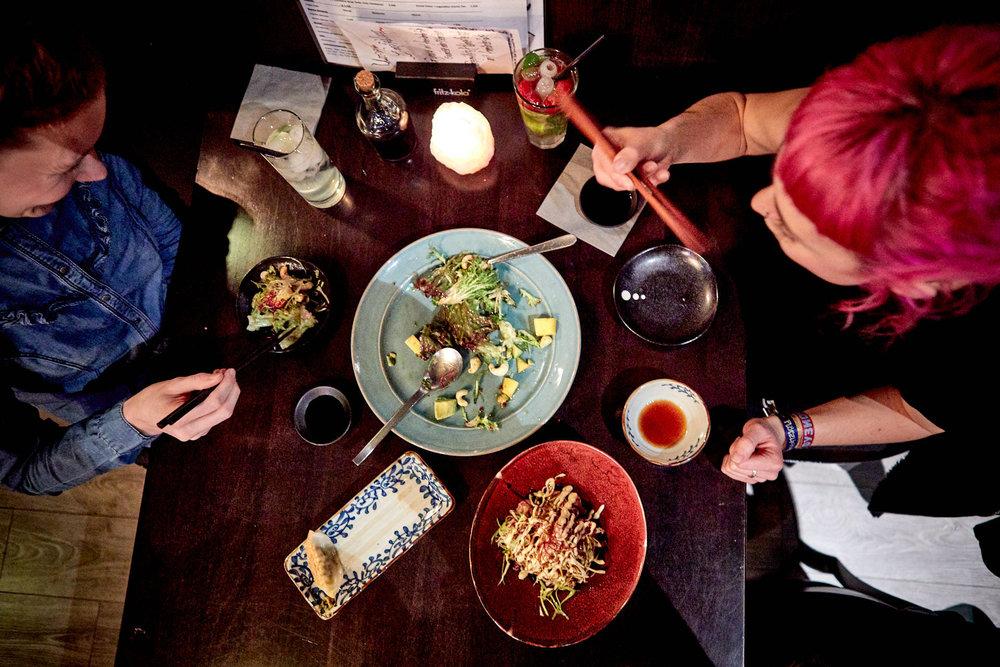 restaurants_kaizen_wearecity_koeln_joern_strojny008.jpg