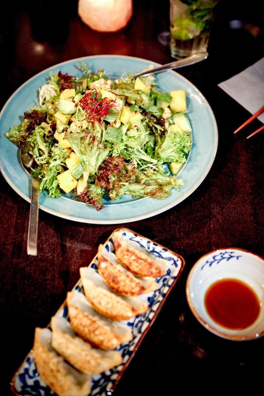 restaurants_kaizen_wearecity_koeln_joern_strojny003.jpg