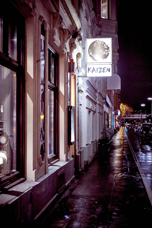 restaurants_kaizen_wearecity_koeln_joern_strojny022.jpg