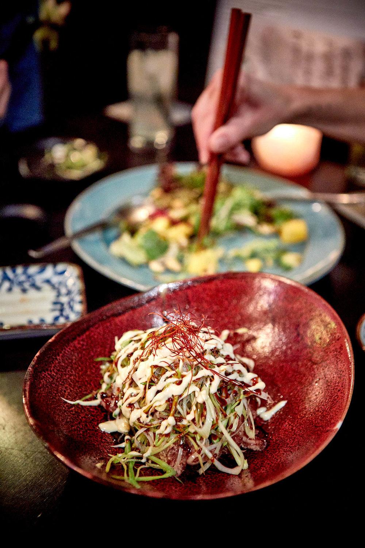 restaurants_kaizen_wearecity_koeln_joern_strojny006.jpg