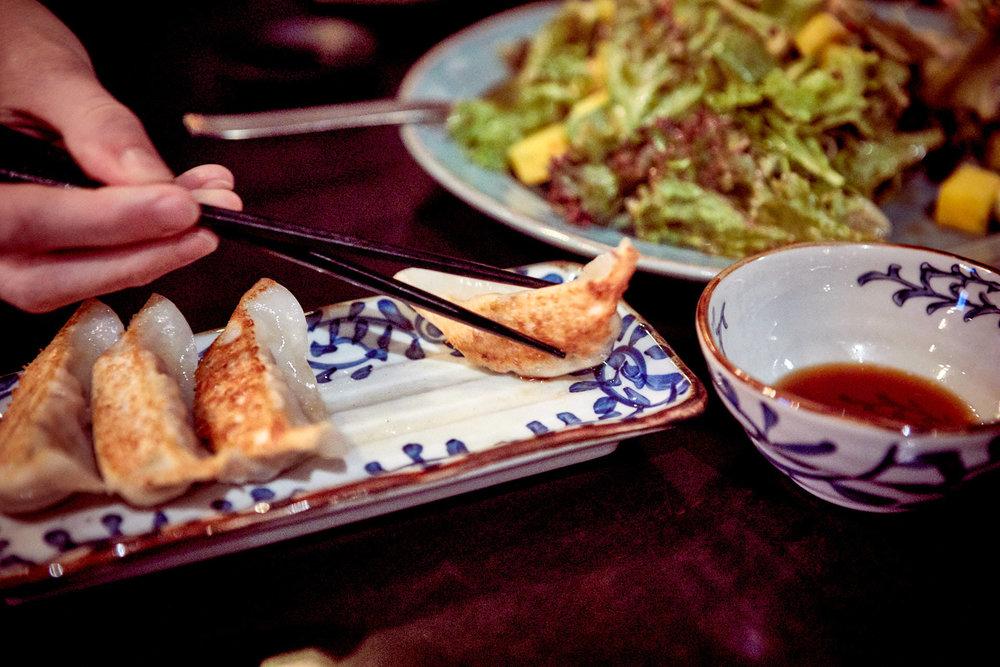 restaurants_kaizen_wearecity_koeln_joern_strojny005.jpg