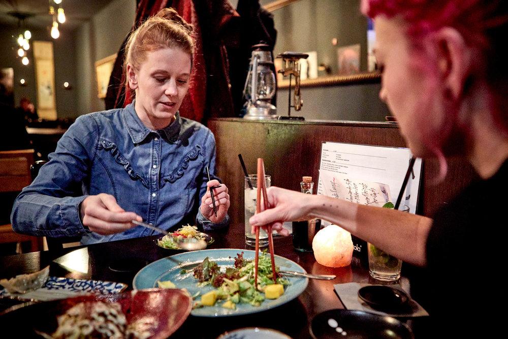 restaurants_kaizen_wearecity_koeln_joern_strojny007.jpg