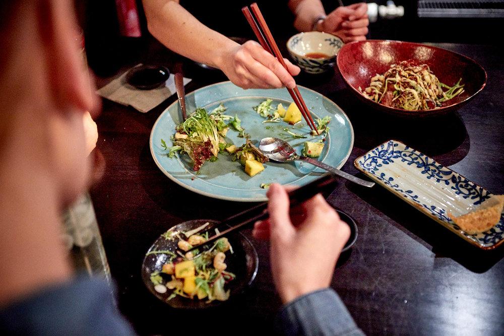restaurants_kaizen_wearecity_koeln_joern_strojny011.jpg