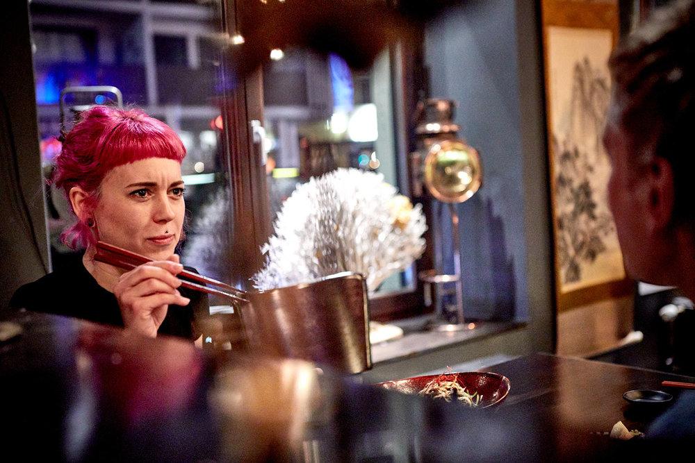 restaurants_kaizen_wearecity_koeln_joern_strojny012.jpg