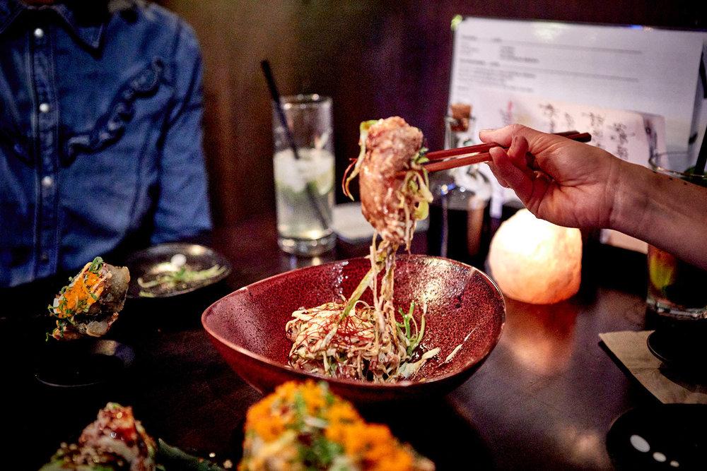 restaurants_kaizen_wearecity_koeln_joern_strojny017.jpg