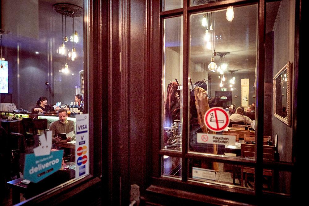 restaurants_kaizen_wearecity_koeln_joern_strojny023.jpg
