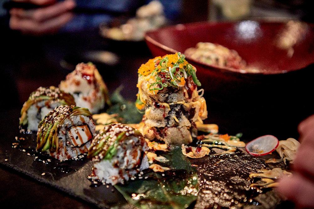 restaurants_kaizen_wearecity_koeln_joern_strojny020.jpg