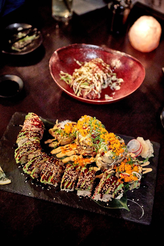 restaurants_kaizen_wearecity_koeln_joern_strojny015.jpg