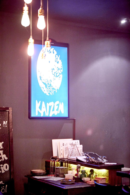 restaurants_kaizen_wearecity_koeln_joern_strojny024.jpg