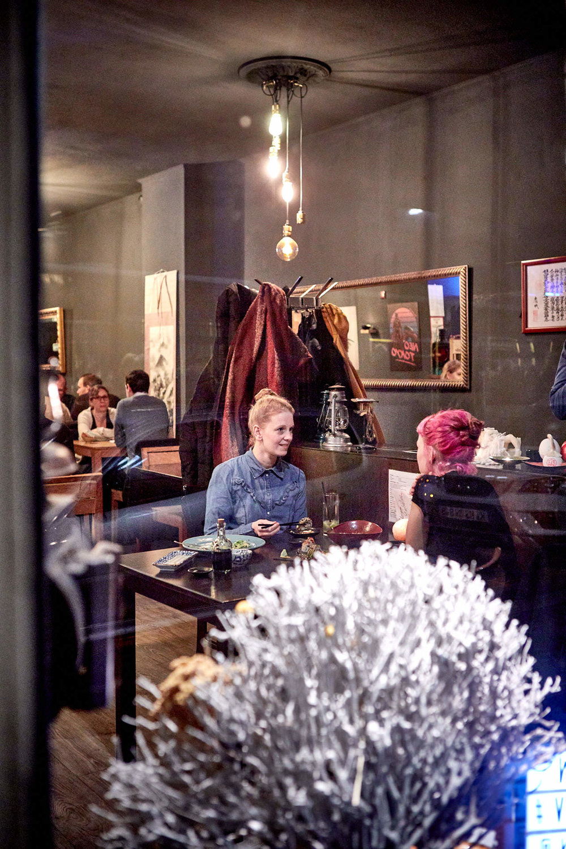 restaurants_kaizen_wearecity_koeln_joern_strojny021.jpg