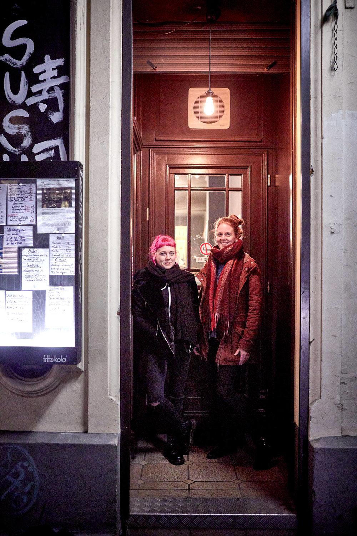 restaurants_kaizen_wearecity_koeln_joern_strojny026.jpg