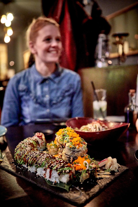 restaurants_kaizen_wearecity_koeln_joern_strojny016.jpg
