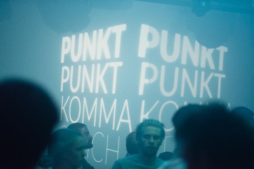 punktpunktkommastrich-dj-kollektiv-musik-koeln-wearecity-atheneadiapouli-hariman-57.jpg