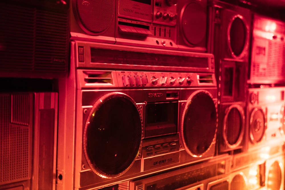 punktpunktkommastrich-dj-kollektiv-musik-koeln-wearecity-atheneadiapouli-hariman-31.jpg